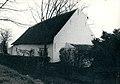 Humbeek Voordestraat 45 - 197044 - onroerenderfgoed.jpg