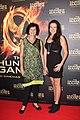 Hunger Games - Flickr - Eva Rinaldi Celebrity and Live Music Photographer (4).jpg