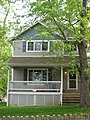 Hunter Avenue East, 1216, Elm Heights HD.jpg
