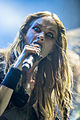 Huntress-Rock im Park 2014 by 2eight DSC6518.jpg