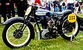 Husqvarna TVA 500 cc Racer 1931.jpg