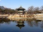 Hwangwonjeong (36530172785).jpg
