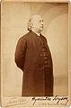 Hyacinthe Loyson by Pierre Petit, 1870.jpg