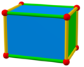 Hypercube subspace 3b, cuboid 1 by 1 by sqrt(2).png