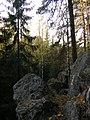 Hyvinkää, Finland - panoramio - pan-opticon (11).jpg
