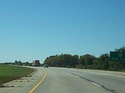 Hình nền trời của East Troy, Wisconsin