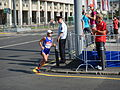IAAF World Championships Moscow 2013 marathon women 12 AZ (9483627219).jpg