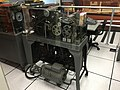 IBM 077 collator at CHM.agr.jpg