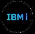 IBM i circle logo.png