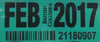 ICBC Feb 2017 Registration Decal.png