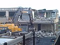 ICCHS new block goes - panoramio.jpg