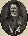 II. Rákóczi Ferencz (1907) (14757488576).jpg
