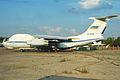 IL-76VKP) RA-76450 (8759542520).jpg