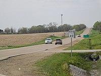 IL 40 in Peoria County.JPG