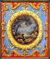 IL POLVERIFICO DI PORTA S PAOLO, Painting-004.JPG