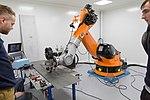 IMA - Robot.jpg