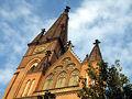 IMG 8820-Liebfrauenkirche.JPG