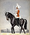 INF3-31 Horseguards Parade 1939-1946.jpg