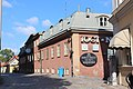 IOGT-huset Västerås 21400000583561.JPG