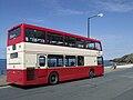 IOM Bus Ellan Vannin Peel by Malost.JPG