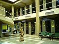 IOP Bhubaneswar library.JPG