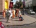 ISKCON in Vilnius.jpg