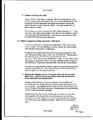 ISN 535 CSRT 2004 transcript Pg 4.png