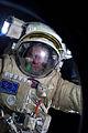 ISS-40 EVA-2 (f) Oleg Artemyev.jpg