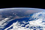 ISS-46 Heading over Australia.jpg