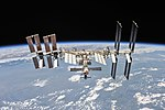 ISS-56 International Space Station fly-around (04).jpg