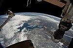 ISS-59 Lake Superior above Ontario, Canada.jpg
