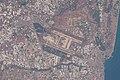 ISS044-E-360 - View of Turkey.jpg