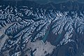 ISS056-E-9970 - View of the South Island of New Zealand.jpg