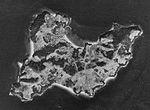 ITSUKISHIMA Island 1948.jpg