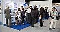 ITU Telecom World 2016 (30997056575).jpg