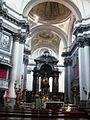 I Gesuati Altare.jpg