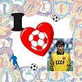 I Love Dassaev.jpg