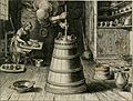 Iacobi Catzii Silenus Alcibiades, sive Proteus- (1618) (14749376082).jpg