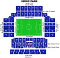Ibrox Park stadium diagram.jpg