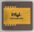 Ic-photo-Intel--BP80521200-(Pentium-Pro-CPU).png