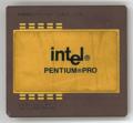 Ic-photo-Intel--KB80521EX180-(Pentium-Pro-CPU).png