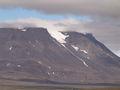 Iceland Landscape 4593.JPG