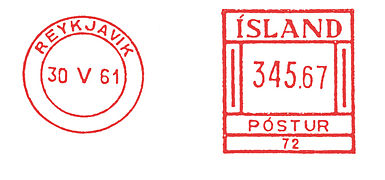 Iceland stamp type A7.jpg