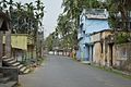 Ichhaganj Local Road - Lalbagh - Murshidabad 2017-03-28 5965.JPG