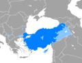 Idioma turco.png