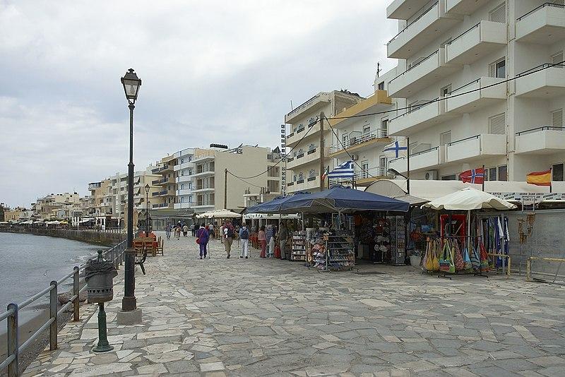 File:Ierapetra B.jpg