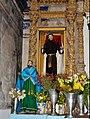 Igelsia La Purisima Concepción, Santa María Apazco, Asunción Nochixtlán, Estado de Oaxaca, México 05.jpg