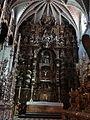 IglesiaSantoDomingo-Jerez MIN-DSC03116.JPG