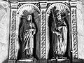 Iglesia basílica de Santa Engracia-Zaragoza - CS 28122009 201039 50919.jpg