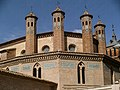 Iglesia de San Pedro-Teruel - 08032015115124.jpg
